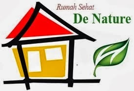 pengobatan alami de nature indonesia