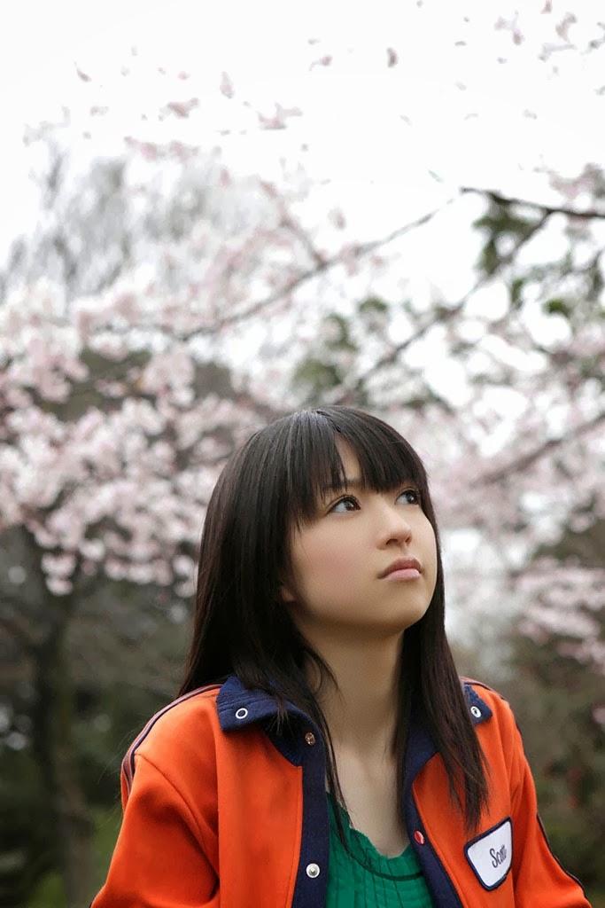 hot and sexy rina aizawa pics 03