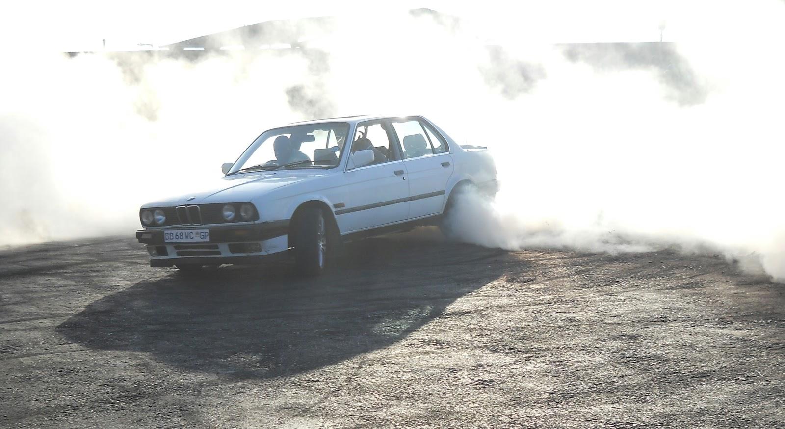 Gusheshe Spinning And Drifting In Soweto Youtube Html