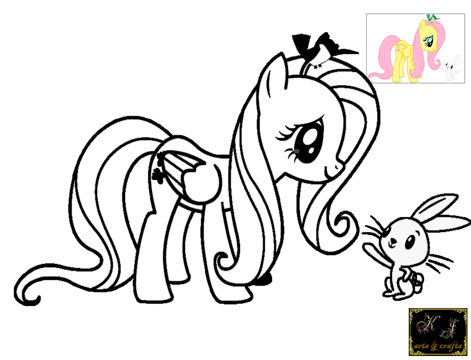 My Little Pony Gala Coloring Pages : The gallery for gt my little pony coloring pages pinkie