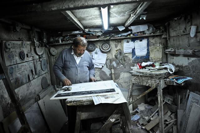 Textos Biblicos Para Las Lapidas De Marmol | MEJOR CONJUNTO DE FRASES