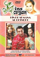 Fin De Semana Al Desnudo (1974)