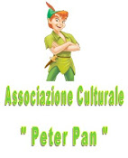 Associaz. culturale Peter Pan