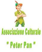 Associaz. culturale Peter Pan