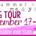 Review and Giveaway: The Summer of Me & You  by  Rae Hachton