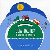 GUIA AFORRO