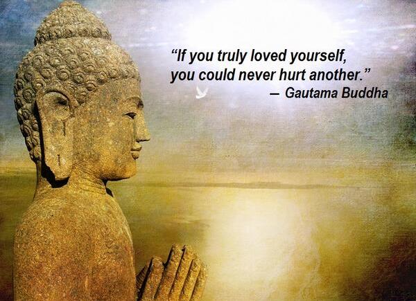 mahatma buddha spiritual quotes find quotes beautiful