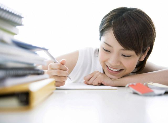Bật mí 5 cách tự học tiếng Anh tại nhà hiệu quả bạn biết chưa?