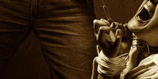 3 Anggota Polisi Perkosa Tahanan Wanita Dengan Ditodong Pistol | artis | unik | wanita | tips | foto | sepakbola