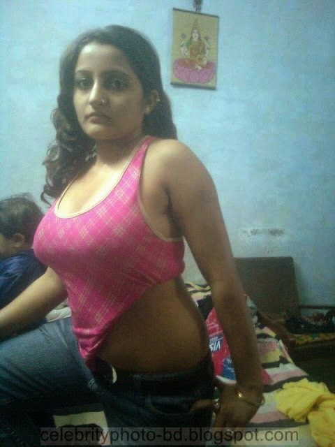 hot Sexy bra girls bangladeshi