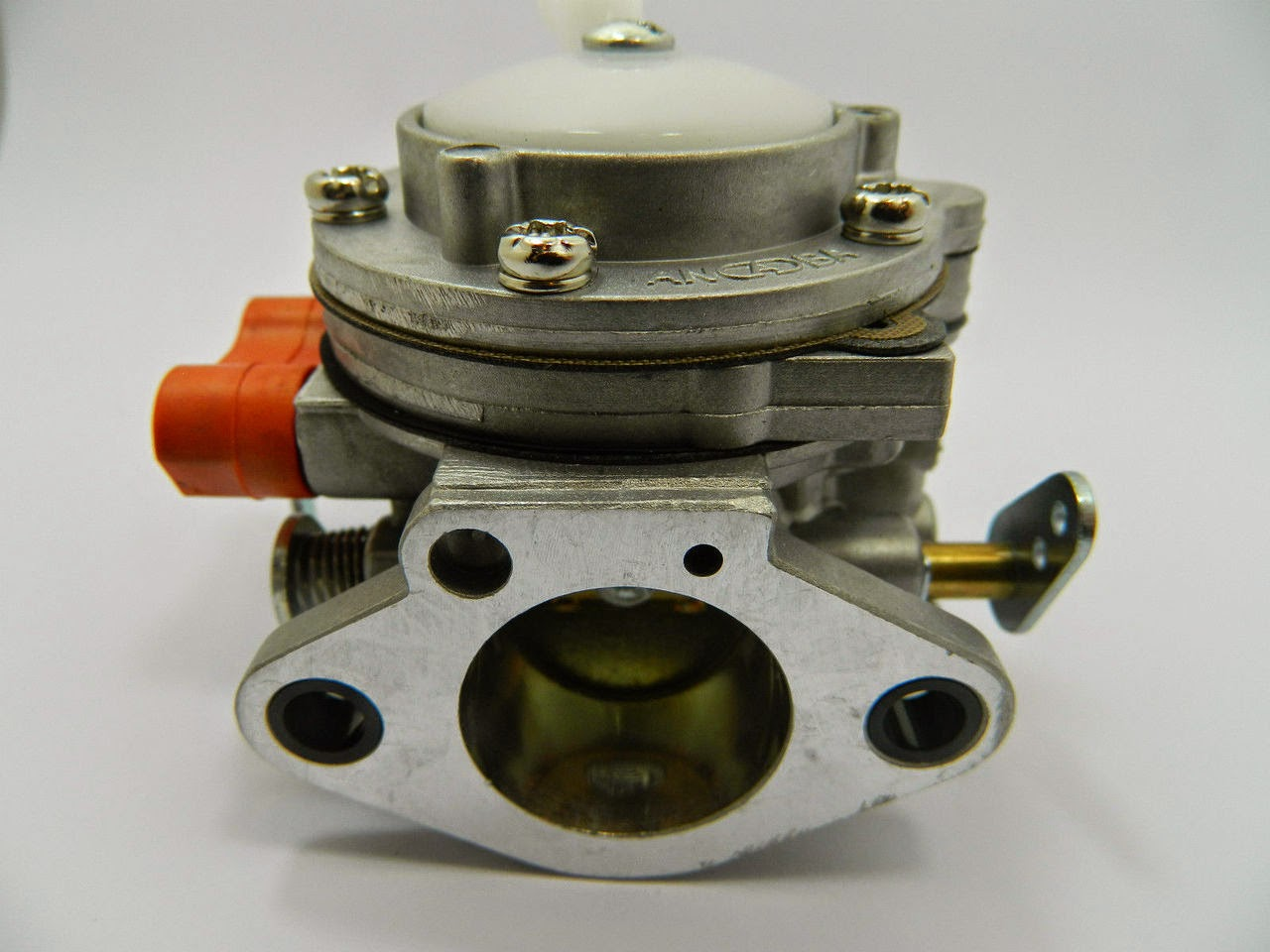 http://www.chainsawpartsonline.co.uk/stihl-070-090-chainsaw-replacement-carburettor-carb-new/