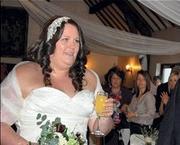 Após roubar R$ 553 mil do chefe para casar, noiva terá de devolver só 10%