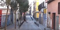 Bellas Vistas/Topete: Entre todos mejoramos el barrio