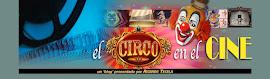 El Circo en el Cine