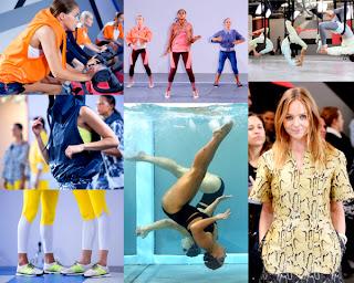 Adidas-by-Stella-McCartney-Colección30-Primavera-Verano2014-London-Fashion-Week-godustyle
