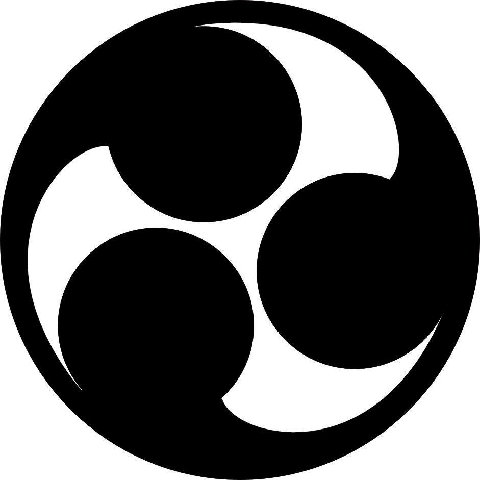 Okinawan karate-do