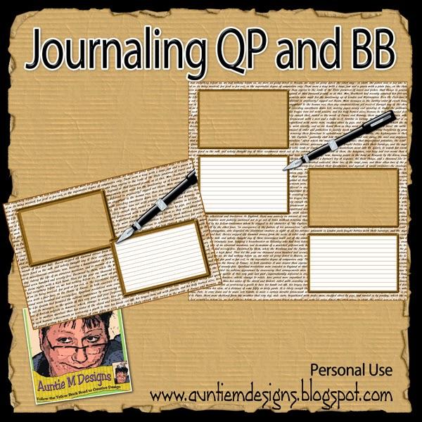 http://1.bp.blogspot.com/-73ICFmTOzII/U7mLnlOBvjI/AAAAAAAAG2s/kVD4AKIBMko/s1600/amd-preview+template+copy.jpg