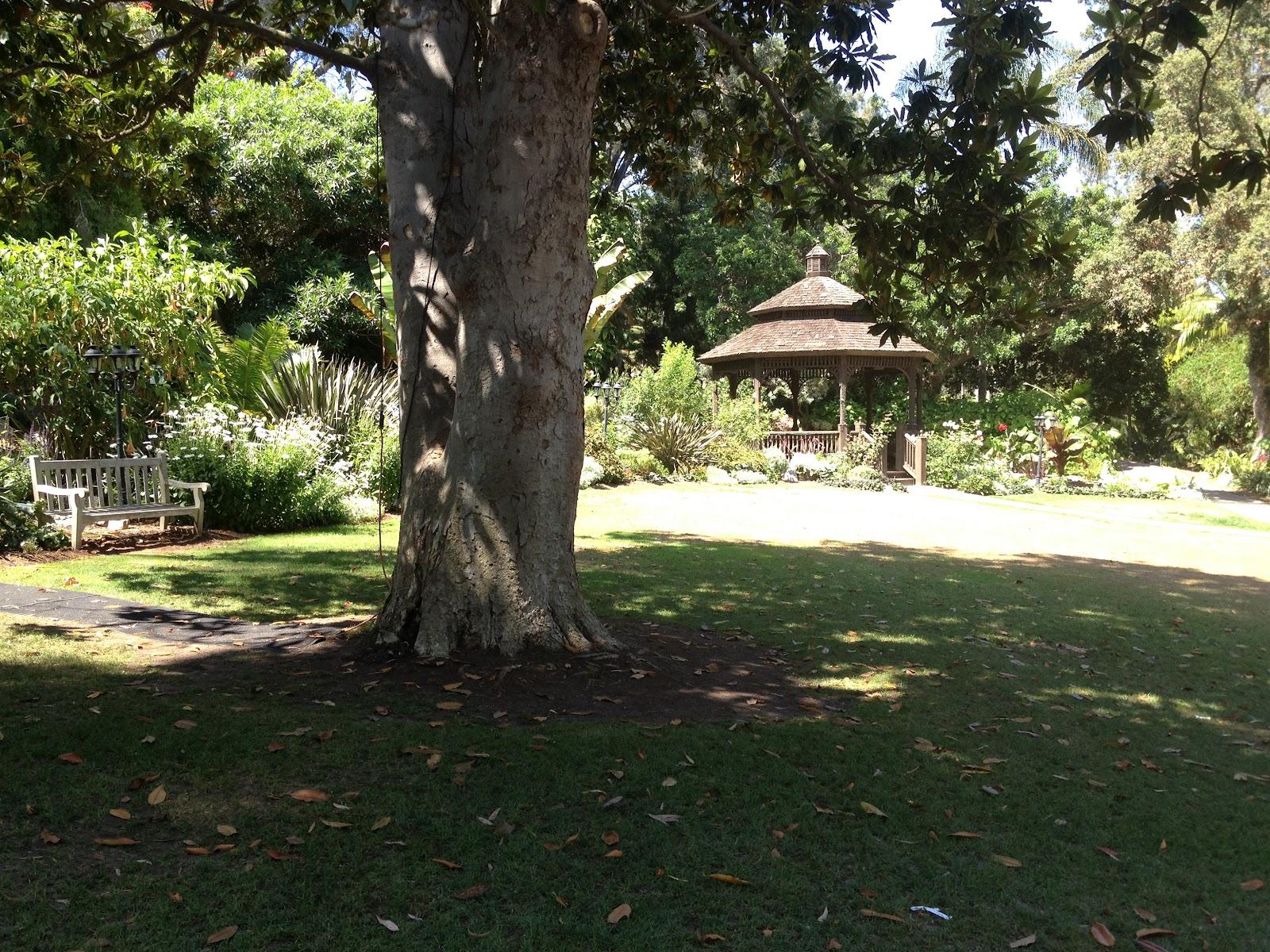 san go botanic gardens visit with a bride amy june weddings