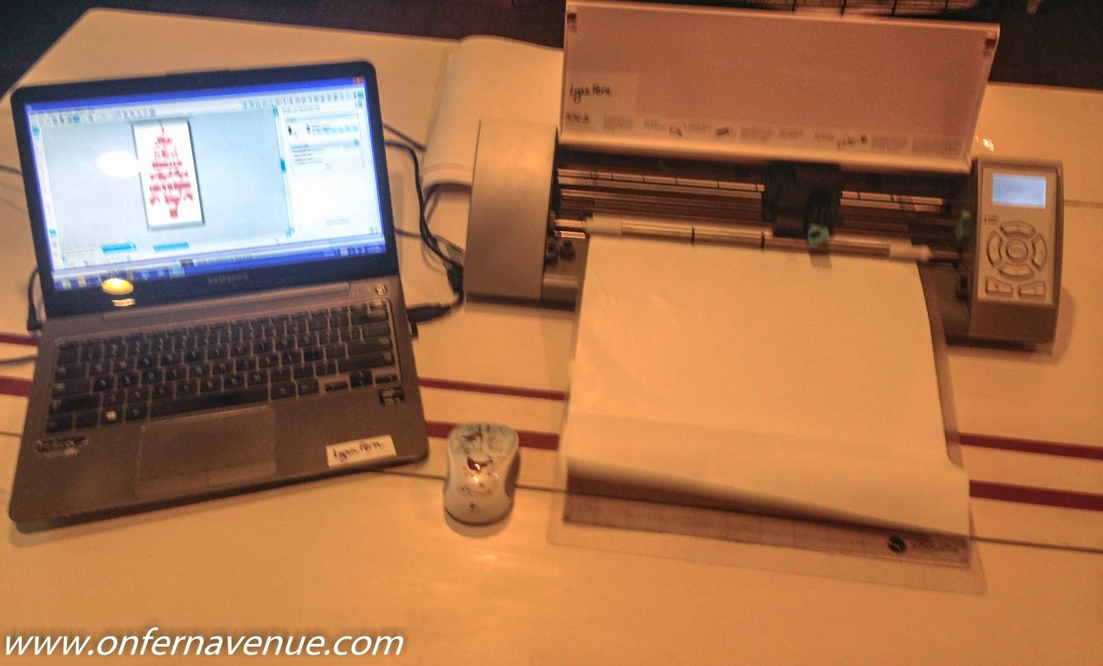 www.onfernavenue.com_sihouette