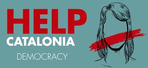 Help democracy!