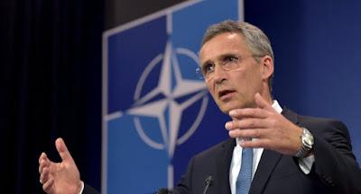 la-proxima-guerra-otan-ve-peligro-de-fuertes-combates-en-donbas-ucrania-rusia