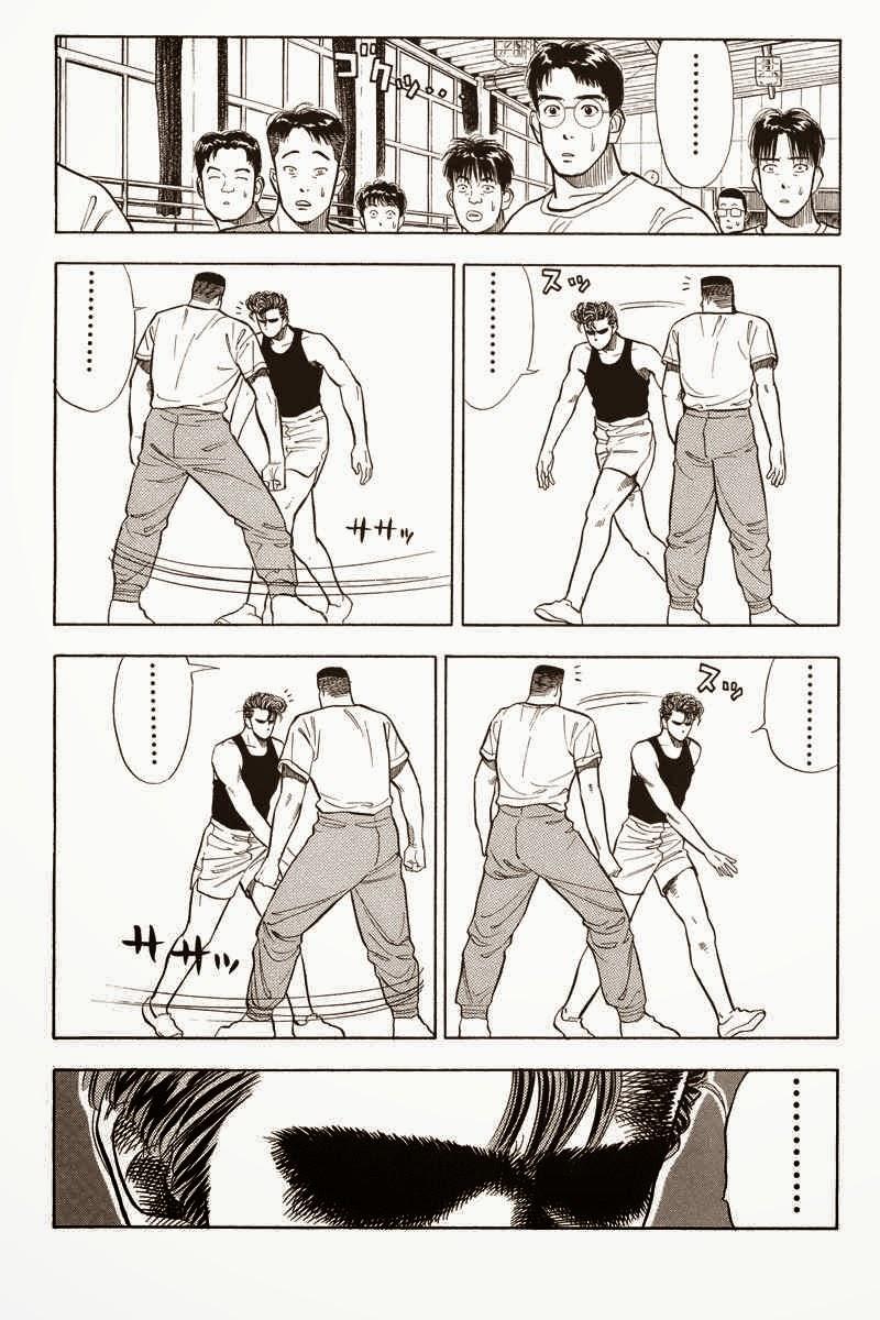 Komik slam dunk 009 - tenik dasar sangat penting 10 Indonesia slam dunk 009 - tenik dasar sangat penting Terbaru 12|Baca Manga Komik Indonesia|Mangacan