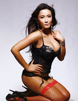 ehra madrigal, sexy, pinay, swimsuit, pictures, photo, exotic, exotic pinay beauties, hot