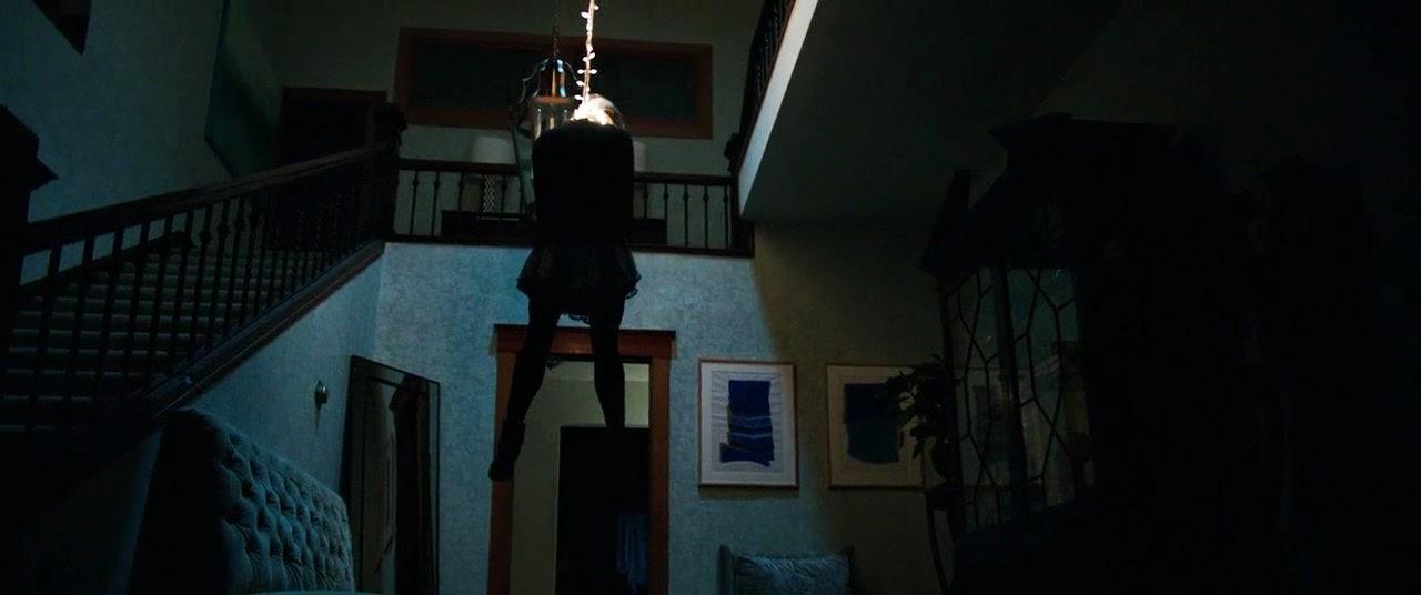 Ouija (2014) S3 s Ouija (2014)
