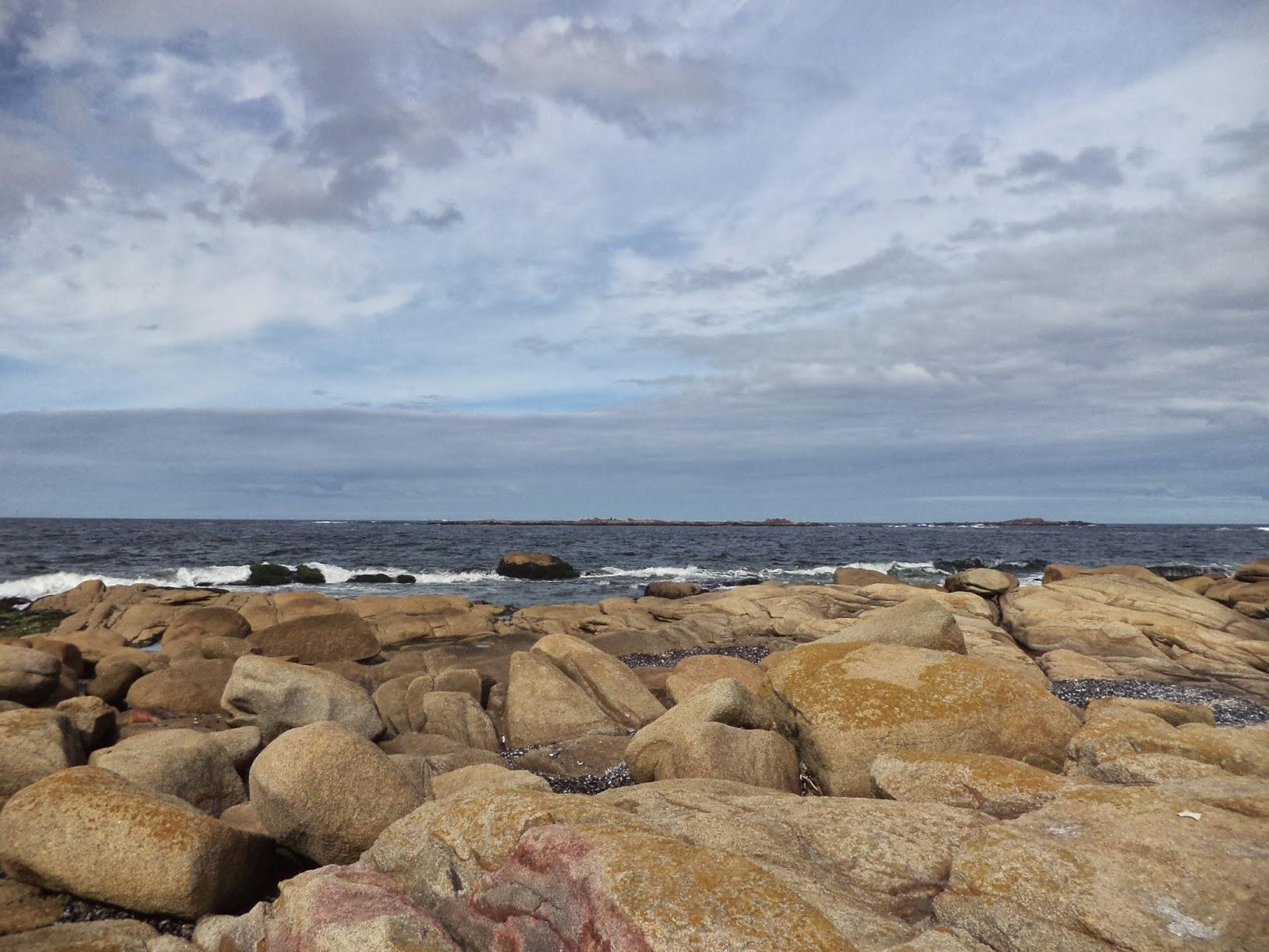 Dunas de ACabo Polonio, Faro del Cabo Polonio, Historia de Cabo Polonio, Balnearios de Rocha, Lugares de Uruguay, Lugares Sorprendentes de Uruguay,
