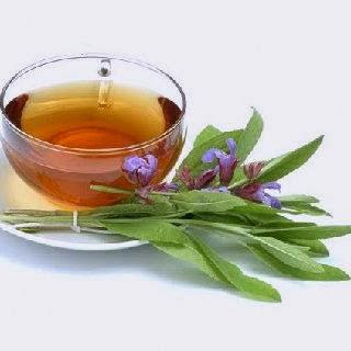 adaçayı nasıl demlenir adaçayı adet adaçayı nasıl yapılır  ada çayı