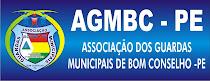 BLOG AGMBC-PE