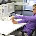Distúrbios Osteomusculares Relacionados ao Trabalho Em Profissionais de Fisioterapia: Revisão Bibliográfica