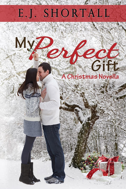 My Perfect Gift giveaway
