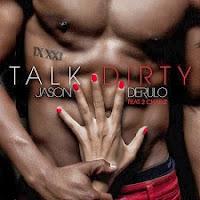 Talk Dirty de Jason Derulo