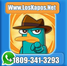 Www.LosKapos.Net
