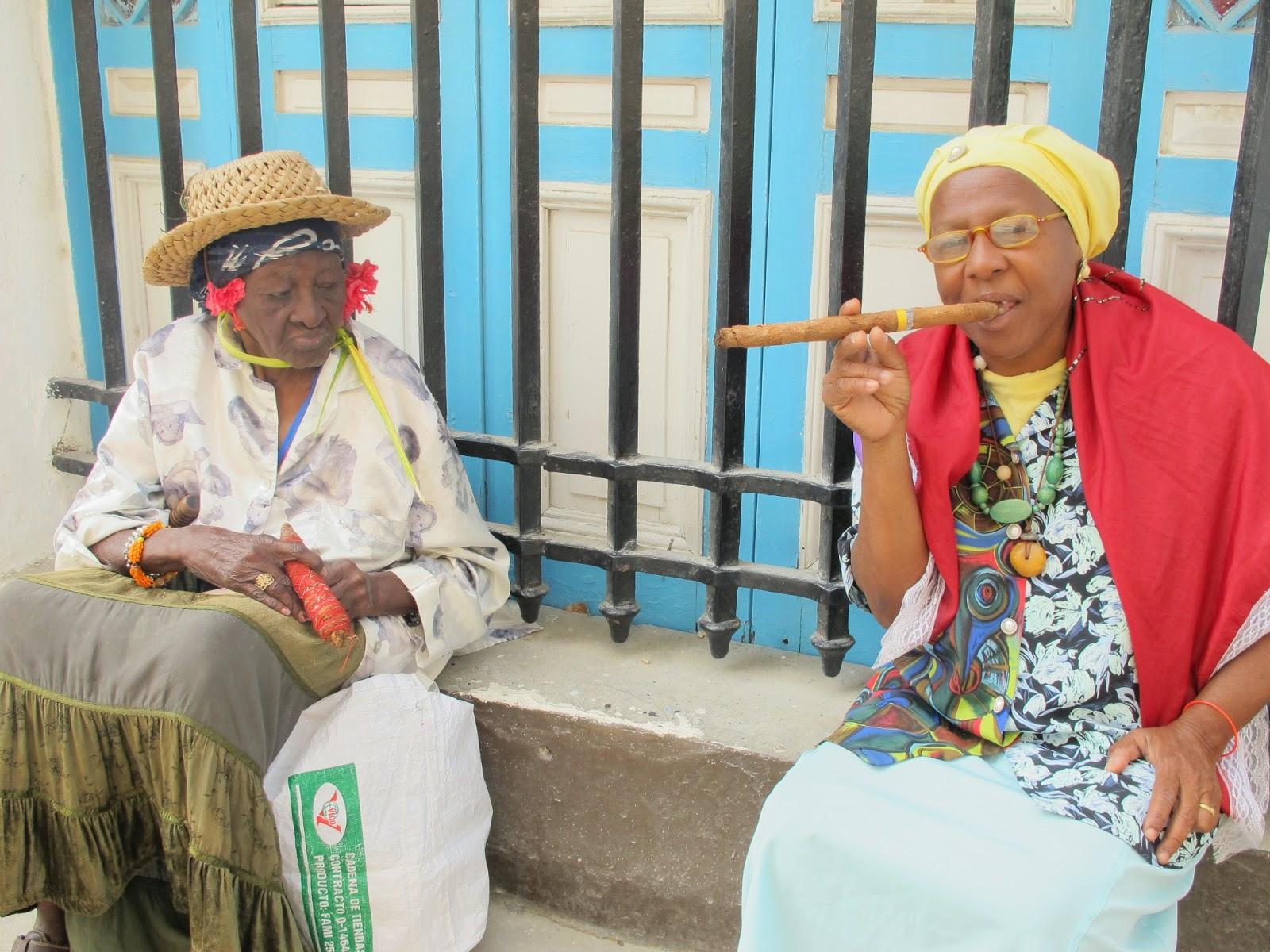 Cuba habana com crianças sociedade comunidade cubana