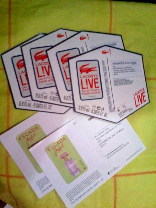 http://www.escada-fragrances.com/pt/fragrancia/joyful/free-sample/