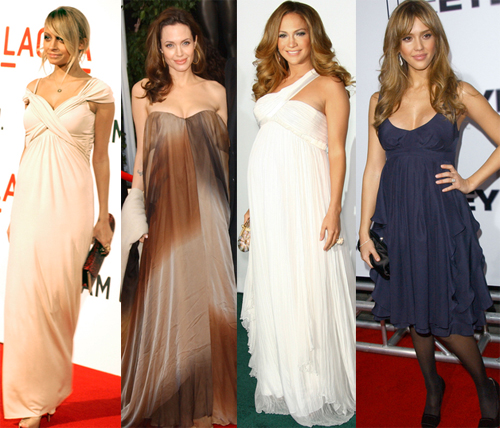 Special Occasion Dresses - Buy celeb inspired formal ...
