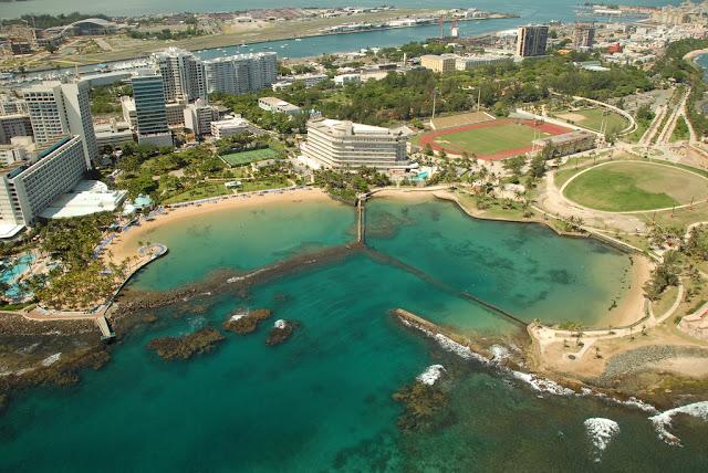 www.viajesyturismo.com.co 428X640