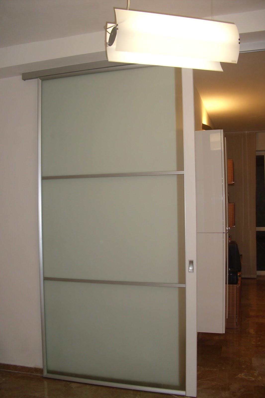 Riabitare easy chic: appartamento anni '60   milano (italy ...