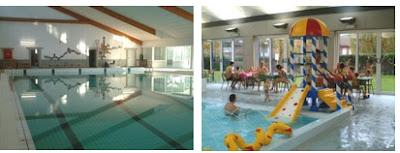 bassin natationpiscine  wanze Liège