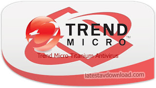 Trend Micro Maximum Security 2015 Crack With Serial Key Full Version Free Download