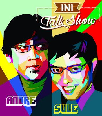 Kumpulan Lagu Mp3 Lucu Ini Talkshow Net Tv