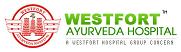 WESTFORT AYURVEDA HOSPITAL