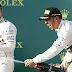 Ranking dos maiores campeões da Fórmula 1