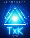 http://thegamesofchance.blogspot.ca/2014/02/review-txk.html