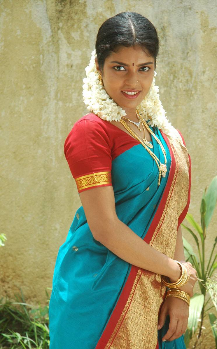 Oththa-Veedu-Movie-Gallery_Oththa-Veedu-Movie-Stills