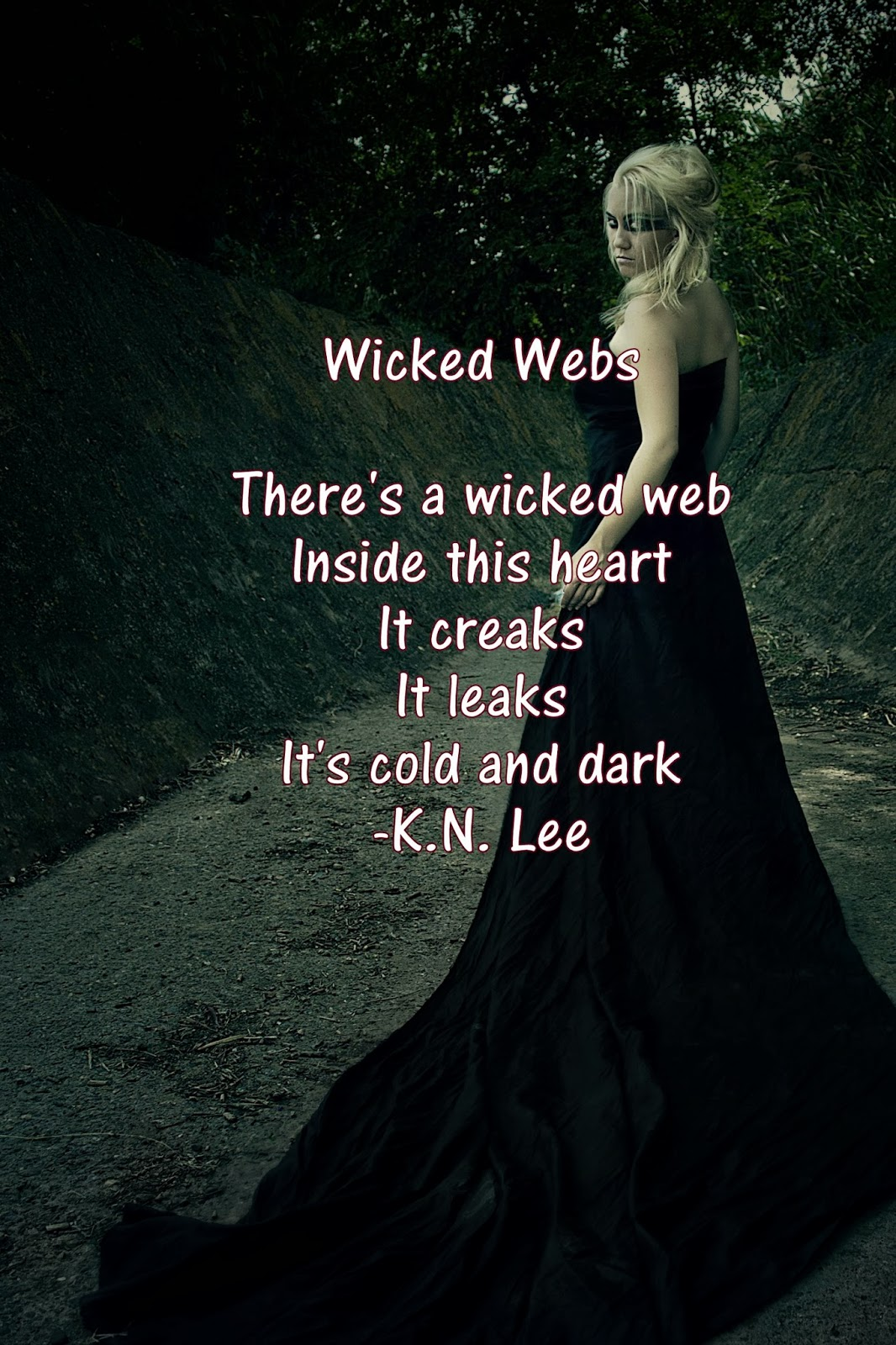 http://www.amazon.com/Wicked-Webs-K-N-Lee-ebook/dp/B00D9YCZGQ/ref=pd_sim_kstore_3