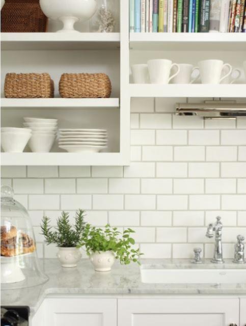 the enchanting fancy subway tile backsplash kitchen image trends