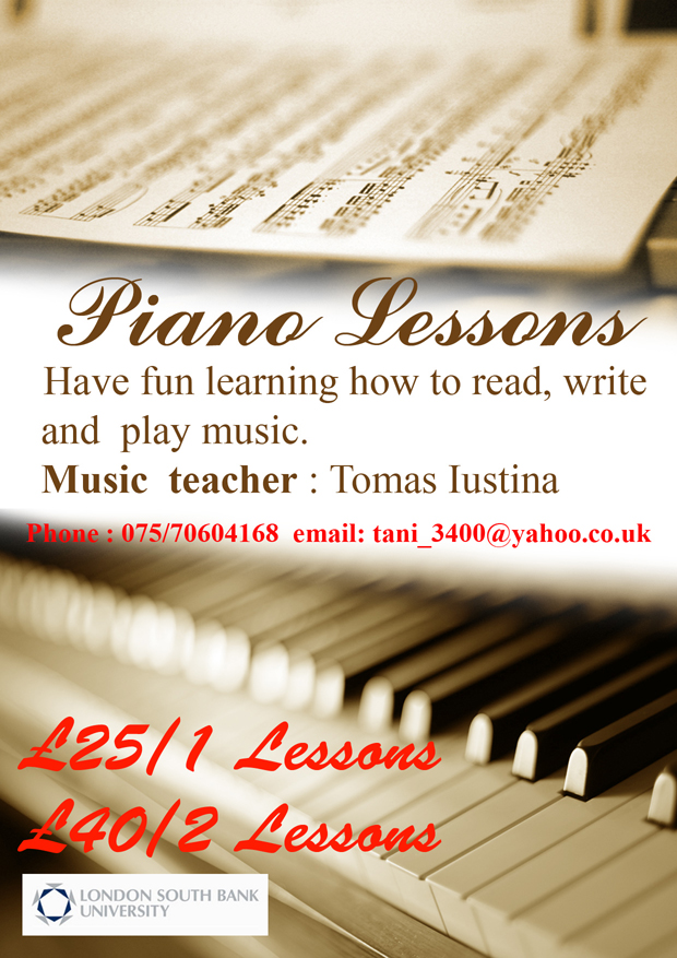 "on hating piano lessons essay On hating piano lessons by phyllis theroux when phyllis theroux was writing ""on hating piano lessons"" i believe that she wanted to let the audience know that there is a reason behind forcing children to take lessons they might not enjoy."